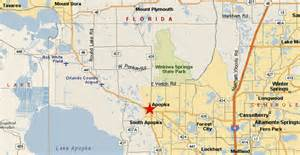 map of apopka florida county property appraiser september 2015