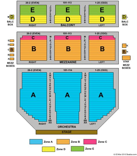 the national theatre seating chart les miserables national theatre tickets les miserables