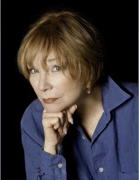 Shirley Maclaine Rearranges Filming Schedule In Support Of Lohan by Shirley Maclaine And Green To Enter