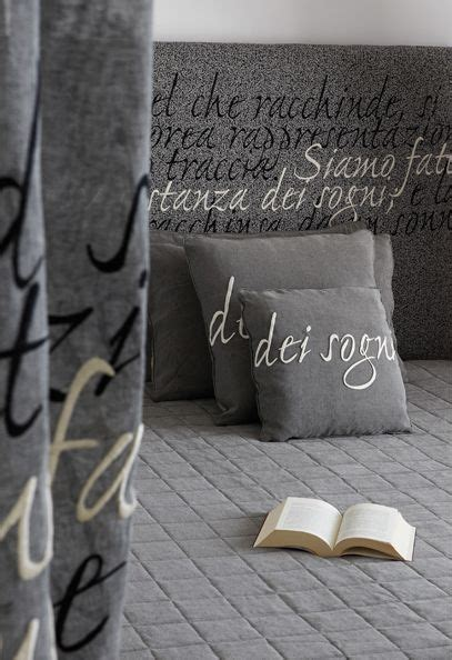 headboard lyrics curtains pillows headboard poems by mastro raphael http