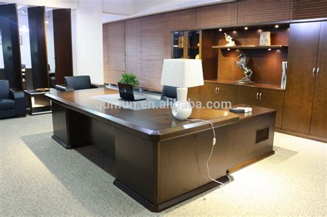 Buy Large Office Desk Alibaba Manufacturer Directory Suppliers Manufacturers