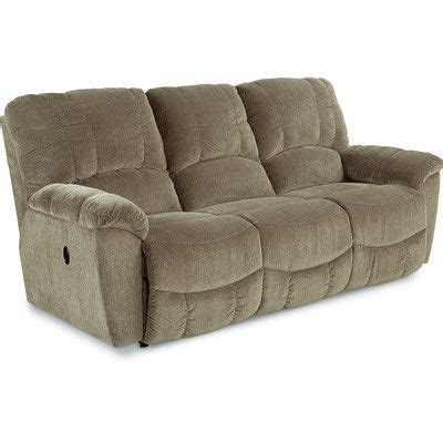 entertainment sofa furniture 4125 best images about entertainment furniture on