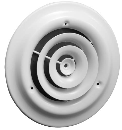 12 ceiling diffuser 150 ceiling diffuser lima