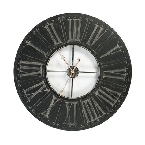 best modern wall clocks 17 best images about wall clocks on pinterest