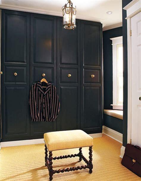 design sanctuary more of my favorite ikea hacks ikea hacks diy ways to make cheap wardrobes look more