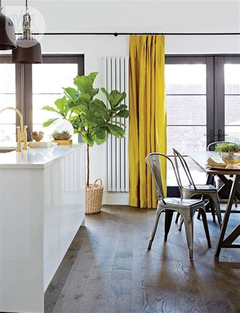 yellow curtains for living room best 25 yellow curtains ideas on pinterest yellow