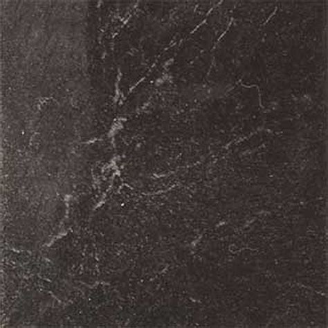 home dynamix flooring dynamix vinyl tile 2215 black