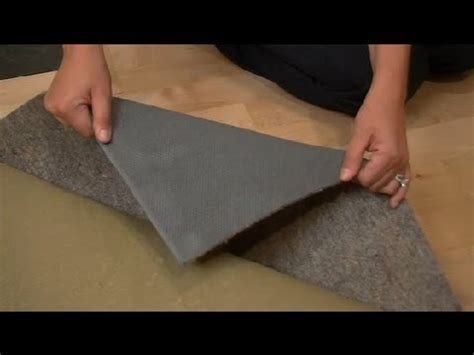 How To Stop Rug Slipping On Wooden Floor how to keep rugs from slipping on wood floors design tips