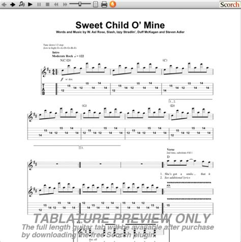 free download mp3 guns n roses sweet child of mine sweet child of mine mp3
