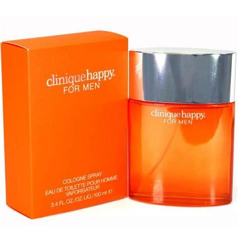 Clinique Happy For Fragrance Bibit Parfum 90 Ml clinique happy 3 4 cologne sp for cli08031 020714080310