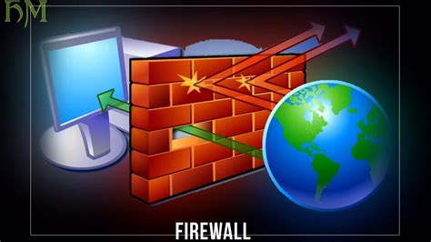 best free firewall antivirus best free firewall and antivirus do you this about
