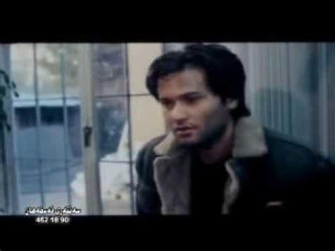 film titanic ba kurdi filmi cheroky dlakan ba kurdi kurdish film 7 youtube