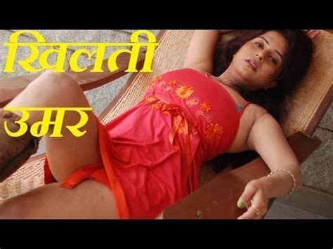 film india hot judul khilti umar bollywood movie 2014 hot full movie new