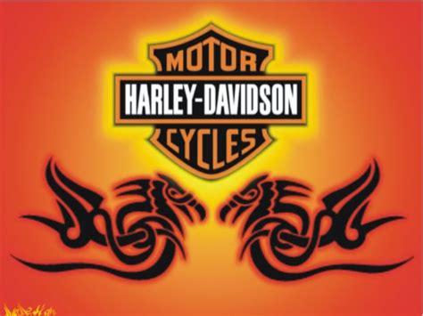 Kaos Travel Quotes 01 harley davidson logo pixelstalk net