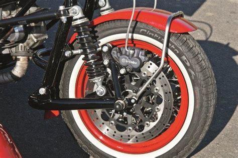 Motorrad Gespanne Hartmann by Motorrad Gespanne 122 Motorrad Gespanne