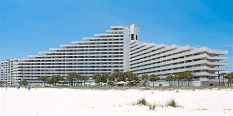condominiums perdido key condos for sale at in perdido key