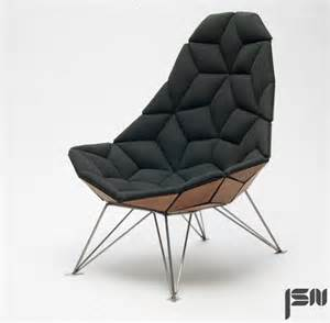 Modern Chair by Gallery For Gt Modern Chair