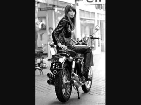 francoise hardy if we are only friends francoise hardy if you listen k pop lyrics song