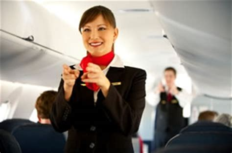 Jet2 Cabin Crew Salary by Working Abroad As A Airline Cabin Crew Member Working