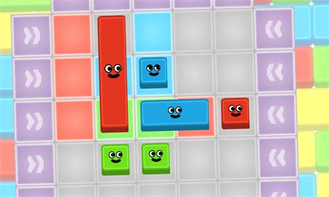 push da blocks spiel gratis  youdagamescom