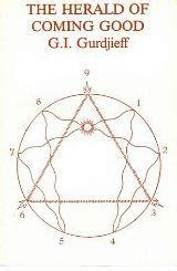 the enneagram of g i gurdjieff codhill press books beyond and evil friedrich nietzsche free pdf