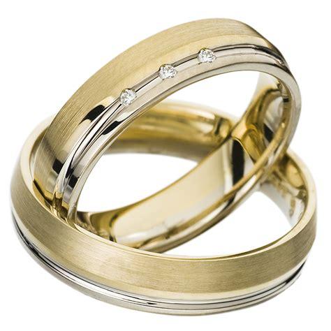 Moderne Eheringe by Moderne Trauringe Gold Die Besten Momente Der Hochzeit