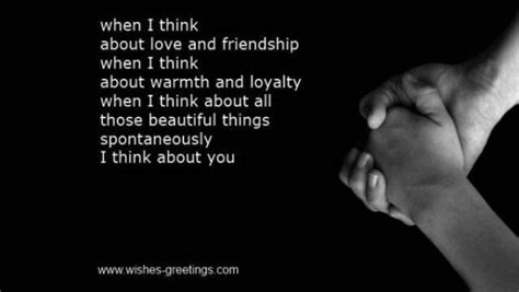 very short friendship poems 25 best friendship poems for true friends