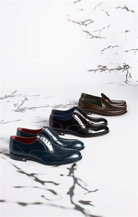 best mens winter boots 2013 the best s shoes and footwear louis vuitton autumn