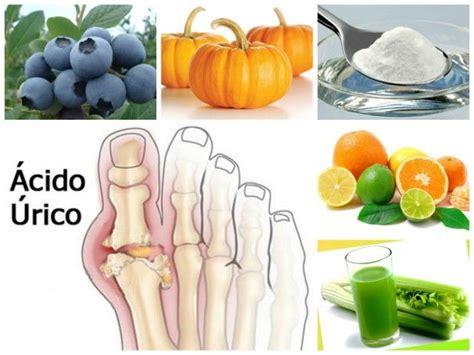 alimentos que reducen el acido urico la hiperuricemia es un alto nivel de 225 cido 250 en el