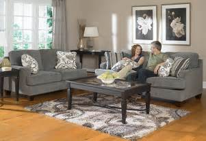 how to mix and match sofas and chairs how to mix and match your furniture pretty purple door