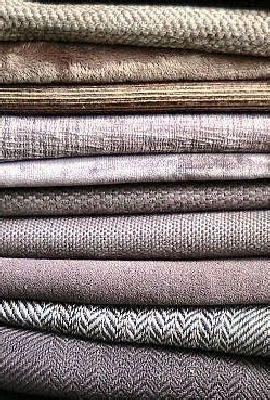 rub test for upholstery fabrics best 25 upholstery fabrics ideas on pinterest