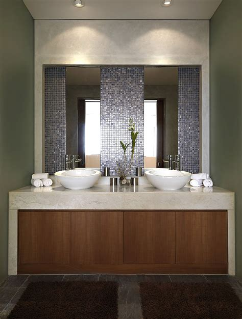 contemporary bathroom mirror mirror design ideas cabinet medicine contemporary