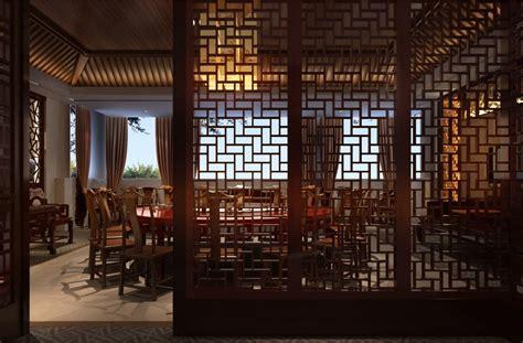 architecture restaurant in interior room designs ideas www nidahspa com1021