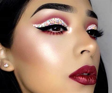 design ideas makeup cool simple makeup designs www imgkid com the image