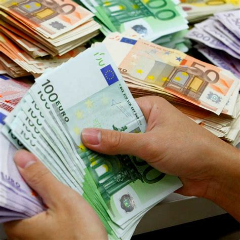 elenco abi banche italiane abi cab ricerca