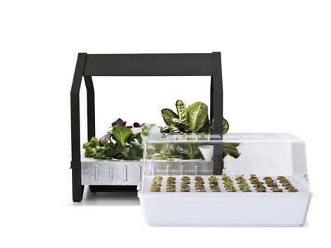 coltivazione indoor armadio orto idroponico ikea il kit per coltivare indoor www