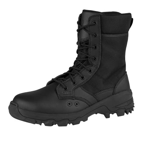 Tactical Boots 5 11 5 11 tactical jungle road speed 3 0 boots
