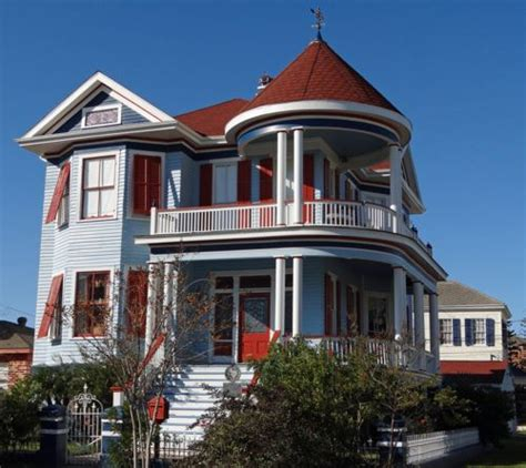modern victorian home dream home pinterest pinterest the world s catalog of ideas