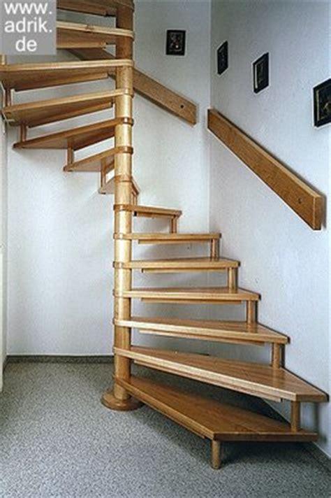 bäthe treppen stahlwangen treppen mit edelstahl oder stahlgel 228 nder