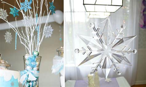 ideas para decorar un salon de frozen decoraci 243 n frozen para habitaciones infantiles decofilia