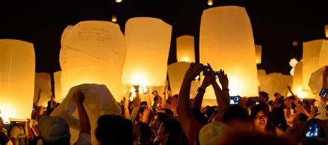 lanterne magiche volanti lanterne c 233 leste volante vente lanterne volante pas cher