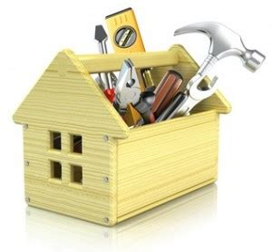 house repairs critical home repair itsj