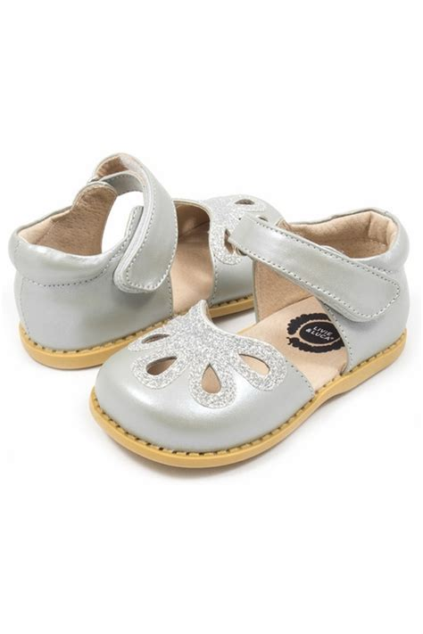livie and luca toddler shoes and shoes shoes livie and luca