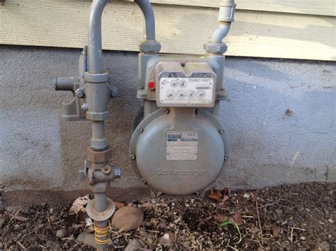 how to turn gas supply to house bodybuilding