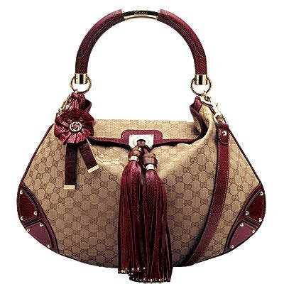 Gucci Evening Bag Purses Designer Handbags And Reviews At The Purse Page by 1000 Ideas About Wholesale Handbags On