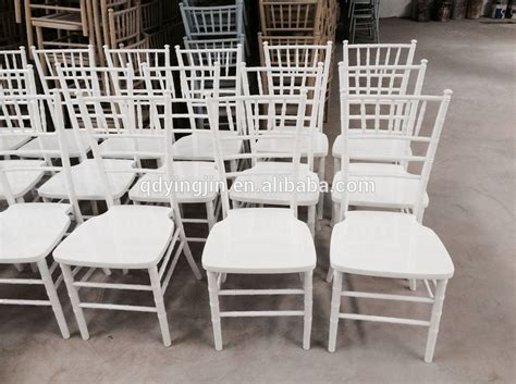 Cheap Chair Rentals by Fancy Wedding Chairs For Rent Fancy Chairs Wedding