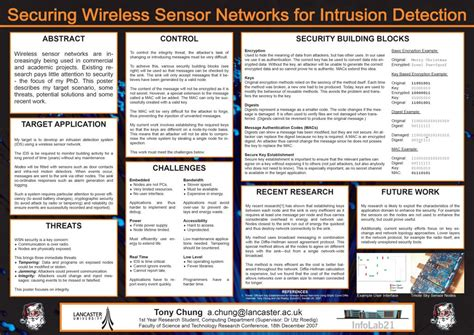 network security research papers pdf network security research paper in 28 images wireless