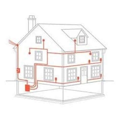 concealed wiring home concealed wiring services service provider from thane
