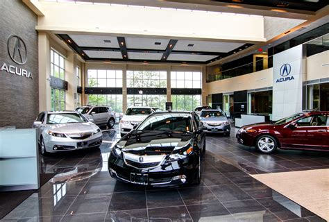 dealers in household accessories dealers in household accessories amazing acura dealers in