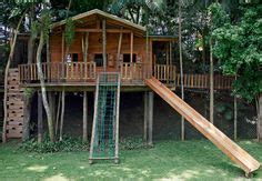 unique backyard play structures play ground on pinterest backyard playground playgrounds and play structures